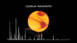 """""""Trouble Coldplay"""" by TH (Piano cover)"""