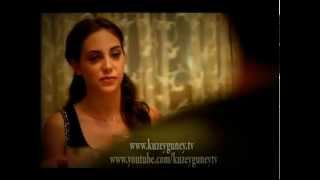 Bengü - Yaralı (Cemre & Kuzey Aşkı)