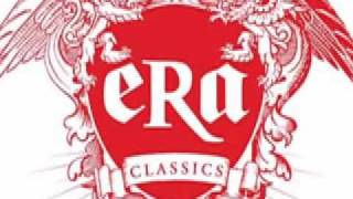 Official (Classics) Era - Dark Wonders + Sarabande & Ombra Mai Fu [Real Music]