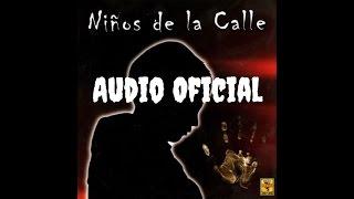 Brebaje Extraño - Maltratado Sin Razón (audio oficial)