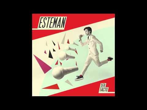 esteman-the-one-estemanmusic