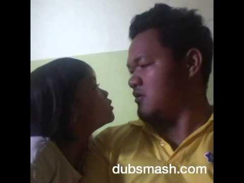 Download Video Ayah Vs Anak 3