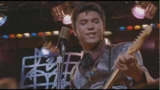 La Bamba - Ritchie Valens (Interpretado por Lou Diamond Phillips)