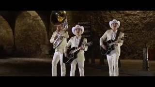 Que Se Canse De Llamar   Los Plebes Del Rancho De Ariel Camacho Video Oficial 2017