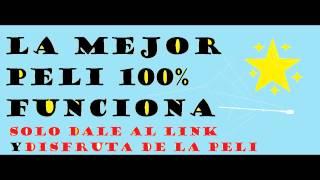 la karera de la muerte 3 en español completa link 100% funciona