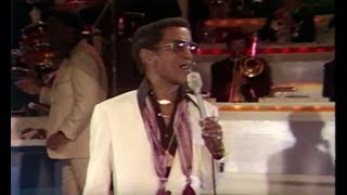 Sammy Davis Jr. - Keep Your Eye On The Sparrow (1978) - MDA Telethon
