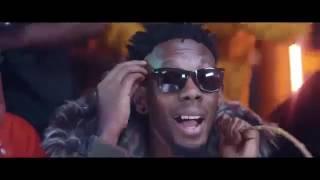 Mun G  Sente Zange Cassava new music 2017-2018 width=