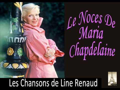 line-renaud-le-noces-de-maria-chapdelaine-musicfromparis