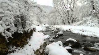 Vanessa Mae - Storm (Vivaldi Techno) --- Dag Banjica