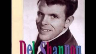 Del Shannon - Dream Baby