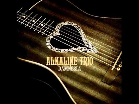 alkaline-trio-olde-english-800-dom-dabears