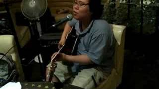 Calypso- John Denver cover
