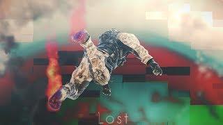 Lost by Myth Ligie (Ft. Soar Plasma) #SoaRRC
