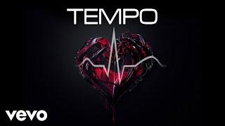 Sammie - Tempo (Audio)