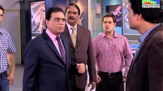 CID Par Grahan 3 - Episode 901 - 28th December 2012 width=