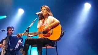 Internacional   - Paula Fernandes  - Vivo Rio 17.03.2017