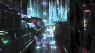 Flux Pavilion   Freeway Flux Pavilion & Kill The Noise Remix HD