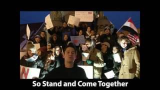 Sum 41 In Too Deep (Political Parody)
