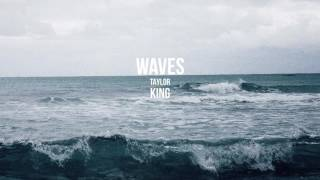 "FREE Madeintyo Type Beat - ""Waves"" New 2017"