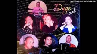 Duga Bend 016 - 01 ( Original version  - Alen Ademovic & Suzana Jovanovic - Suzana )