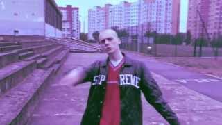 Pikers - Skład prod. MVZR // VIDEO