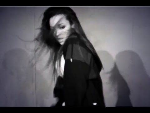 tinashe-vulnerable-official-dance-video-tinashe