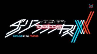 DARLING in the FRANXX OST - Lotus