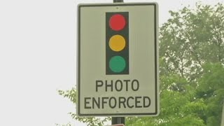 Analysis: Cities cutting red light cameras while Buffalo considers them