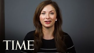 When Women Are Okay With Sexual Objectification | TIME