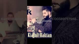 Kamil Haktan (((BENIM HAYATIM))) 0038975798684