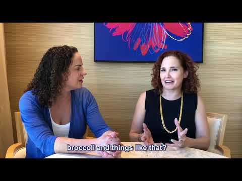 Collagen Drinks Advice from: Dr. Leslie Baumann & Dr. Kate Dee