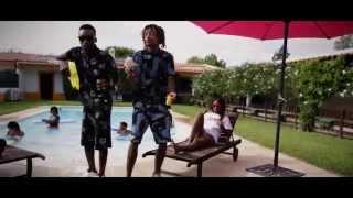 Deedz B & Deejay Telio - Há Condições (Video Oficial)