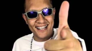 MC Bin Laden e MC Pikachu - Trajadão de Lacoste (Eré DJ)