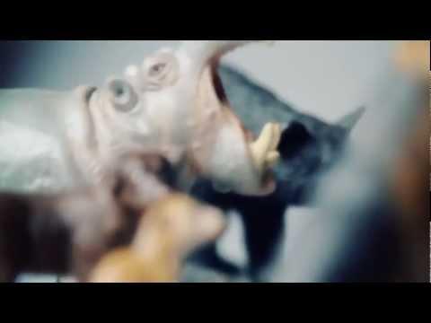 pedropiedra-en-esta-mansion-video-clip-oficial-quemasucabeza