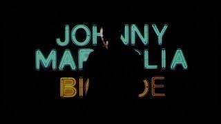 Johnny Marsiglia & Big Joe - Beat & Flow (Official Video)