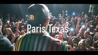 Yella Beezy Live In my hometown PARIS, TEXAS he had it on 🔥🔥🔥