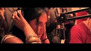 Lynda   Planete rap de Sexion D'Assaut Live