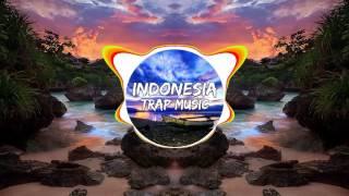 Ride - Dimas M (Indonesia Trap Music)