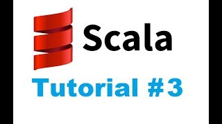 How to install scala videos / InfiniTube
