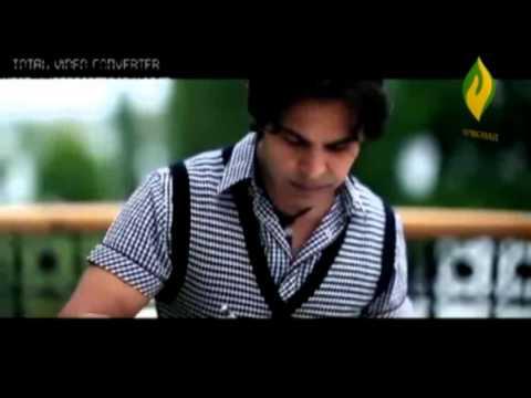 Sardar Ayan - Jodai new afghan song 2012 Spinghar tv