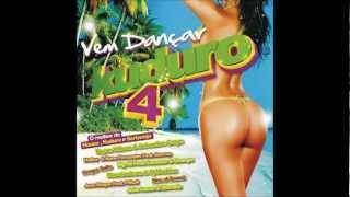 10  Franklin Rodrigues & Massivedrum feat  Lily Spencer   Goza Bo Vida