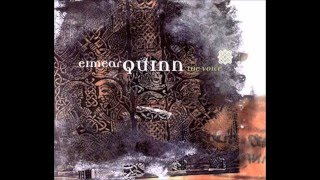 1996 Eimear Quinn - The Voice (Instrumental Version)