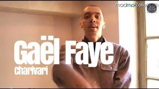 Gaël Faye - Charivari