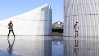 Ed Sheran - Dive | Choreography