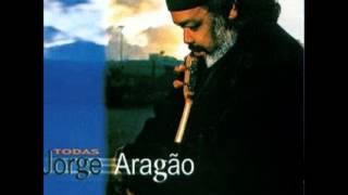 Jorge Aragão - Abuso De Poder