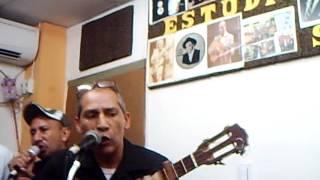 Flor de la Habana   Ensayo 12 Sept 2012