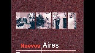 Nuevos Aires - Milonga nostra