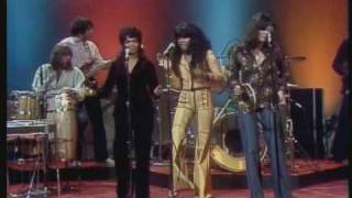 Linda Ronstadt - You're No Good