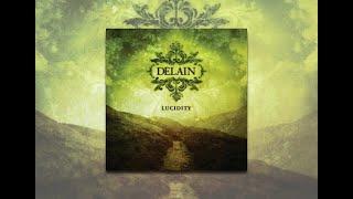 Delain - See Me In Shadows (Letra en Español)