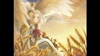 Poland{the legend of the eagle}